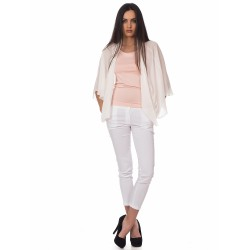 Дамска блуза Alexandra Italy 5202-1