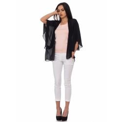 Дамска блуза Alexandra Italy 5202-2
