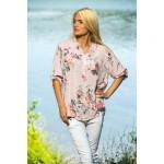 Дамска блуза Alexandra Italy 521/2-3