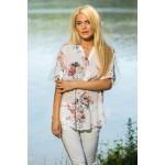 Дамска блуза Alexandra Italy 521/2-1