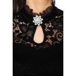 Дамска блуза Alexandra Italy 522/0-1