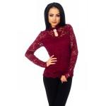 Дамска блуза Alexandra Italy 522/0-2