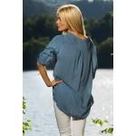 Дамска блуза Alexandra Italy 4286-2