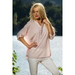 Дамска блуза Alexandra Italy 4286-3