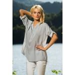 Дамска блуза Alexandra Italy 4286-4