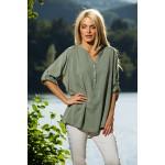 Дамска блуза Alexandra Italy 4286-1