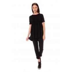 Дамска блуза Alexandra Italy 523/0