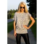 Дамска блуза Alexandra Italy 5238