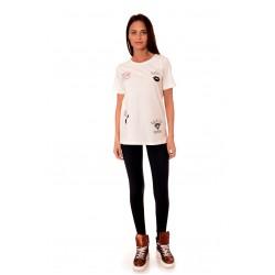 Дамска блуза Alexandra Italy 529/1