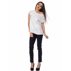 Дамска блуза Alexandra Italy 533/1