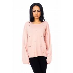 Дамска блуза Alexandra Italy 53331-2