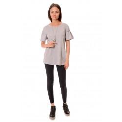 Дамска блуза Alexandra Italy 535/1-2