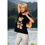 Дамска блуза Alexandra Italy 535-2