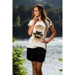 Дамска блуза Alexandra Italy 535-1