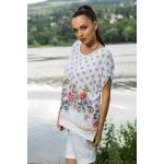 Дамска блуза Alexandra Italy 536/2-5