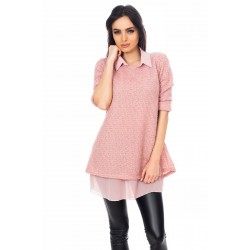Дамска блуза Alexandra Italy 537/0-2