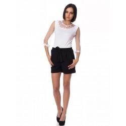 Дамска блуза Alexandra Italy 543/1