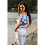 Дамска блуза Alexandra Italy 543/2-1