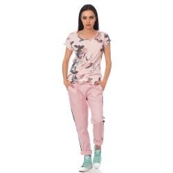 Дамска блуза Alexandra Italy 549/1-1