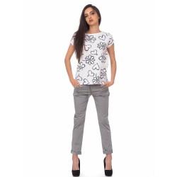 Дамска блуза Alexandra Italy 553/1-1