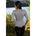 Дамска блуза Alexandra Italy 5593-3