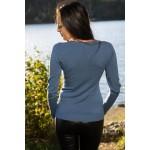 Дамска блуза Alexandra Italy 5593-4
