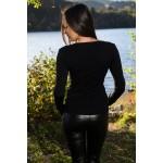 Дамска блуза Alexandra Italy 5593-5