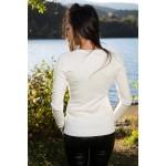 Дамска блуза Alexandra Italy 5593-1