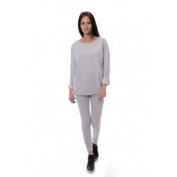 Дамска блуза Alexandra italy 561/0-3