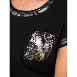 Дамска блуза Alexandra Italy 5612-2