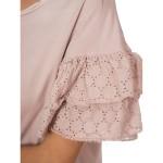 Дамска блуза Alexandra Italy 562/1-3