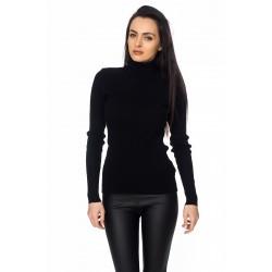 Дамска блуза Alexandra Italy-5620