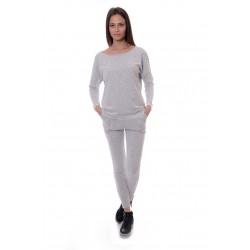 Дамска блуза Alexandra Italy 564/0