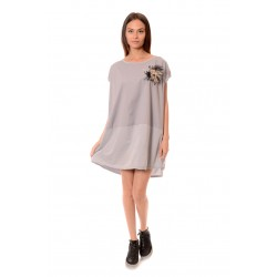 Дамска блуза Alexandra Italy 5659-2