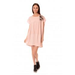 Дамска блуза Alexandra Italy 5659-4