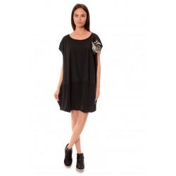 Дамска блуза Alexandra Italy 5659-1