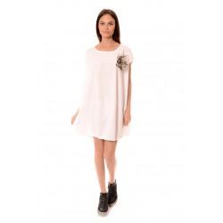Дамска блуза Alexandra Italy 5659-3