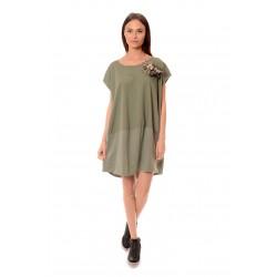 Дамска блуза Alexandra Italy 5659-5