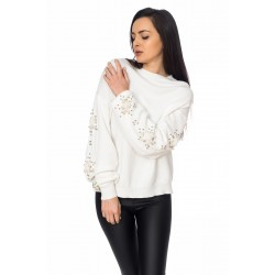 Дамска блуза Alexandra Italy 8002-2