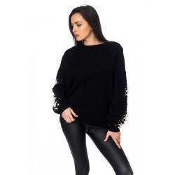 Дамска блуза Alexandra Italy 8002-1