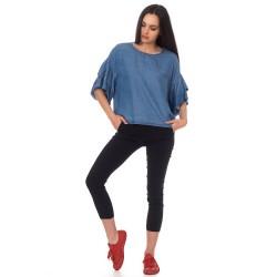 Дамска блуза Alexandra Italy 567/1