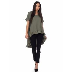 Дамска блуза Alexandra Italy 568/1-1