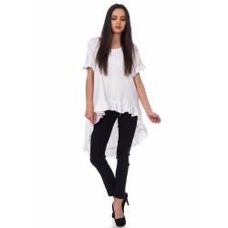 Дамска блуза Alexandra Italy 568/1-2
