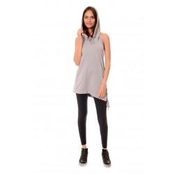 Дамска блуза Alexandra Italy 5726-1