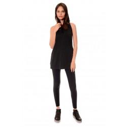 Дамска блуза Alexandra Italy 5726-3