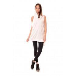 Дамска блуза Alexandra Italy 5726-2