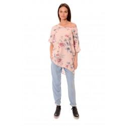 Дамска блуза Alexandra Italy 5737-2