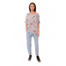 Дамска блуза Alexandra Italy 5737-3