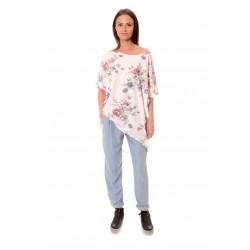 Дамска блуза Alexandra Italy 5737-1