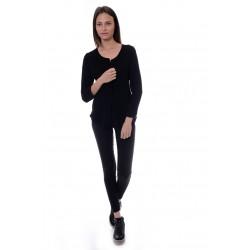 Дамска блуза Alexandra Italy 577/0-1